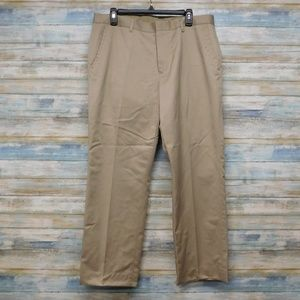 Bonobos Men's Pants Wednesday Straight  34 x 28